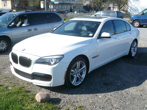 Cheapusedcars4salecom Offers Used Car For Sale  2011 Bmw