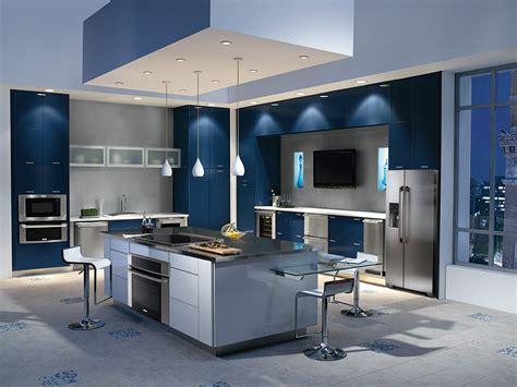 electrolux partners  designer elaine griffin  dish  suite design  art  creating