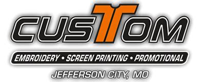 about the jefferson city west side business association