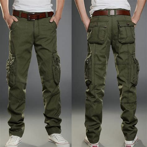 motorcycle pants mens motorcycle pants tactical new overalls leisure cargo
