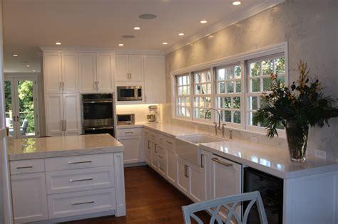 expresso kitchen cabinets white iceland kitchen traditional kitchen san 3631