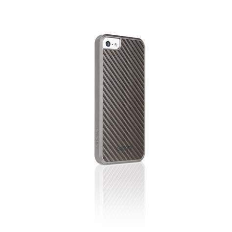 carbon fiber iphone 5 metal smith carbon fiber pattern for iphone 5 5s se odoyo