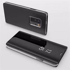 Samsung Galaxy S9 Plus Hülle Original : samsung galaxy a6 plus h lle in schwarz handyhuellen ~ Kayakingforconservation.com Haus und Dekorationen