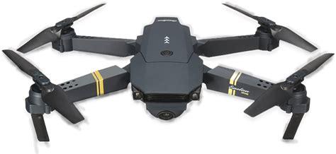 tactical drone recensione caratteristiche prezzo droniprofessionaliorg