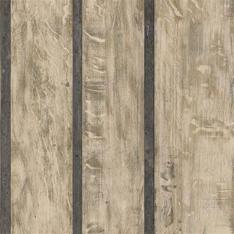 faux wood walls new muriva wood wall faux wooden panel beam effect textured vinyl wallpaper roll ebay
