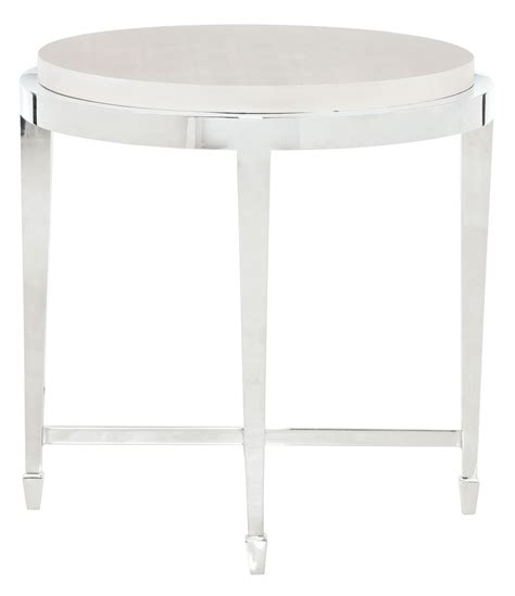 table bernhardt