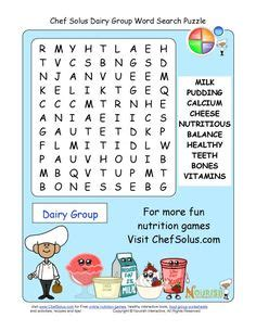 activities images nutrition education nutrition