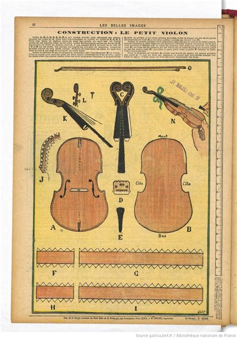 violin  images paper doll house paper dolls