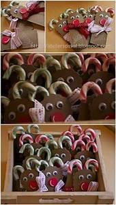 Holiday Bazaar Craft Ideas on Pinterest