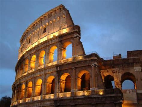 Roma  Casadinhas