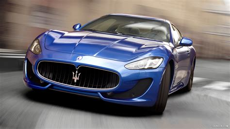 black maserati sports car 100 chrome blue maserati luxury ride maserati