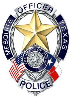 foto de Mesquite Police Blotter: June 26 July 2 2017 Mesquite