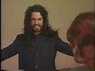 Gerard Butler Dracula Audition - YouTube