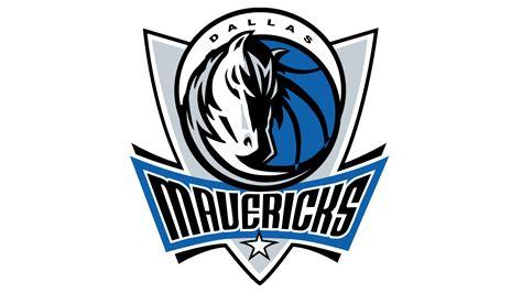 Dallas Mavericks Logo, Dallas Mavericks Symbol, Meaning