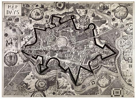 grayson perry maps essex    art  print art