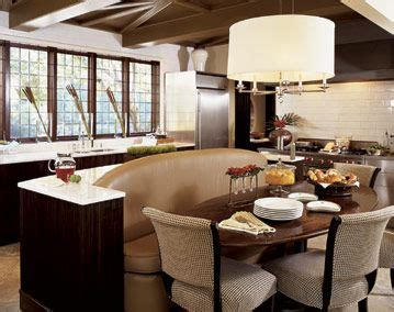 kitchens with islands kitchen banquette seating kitchens the hub of the home