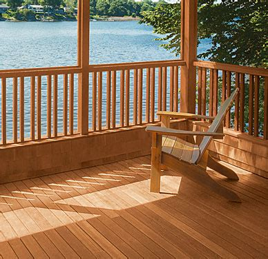 cabot exterior visualizer deck accent color cabot