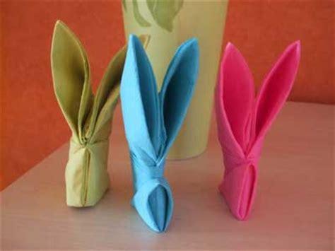 paques happy easer oeuf lapin poule massilia serviette 224 gogo loisirs creatifs