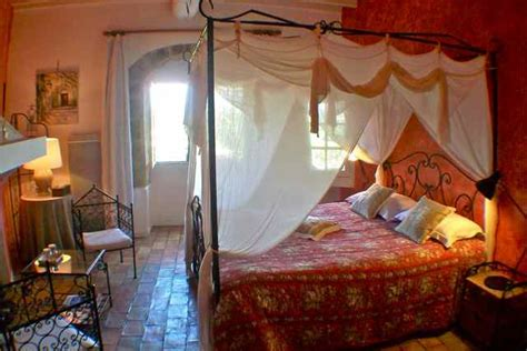 chambres dhotes luberon un patio en luberon maison d 39 hôtes de charme ansouis