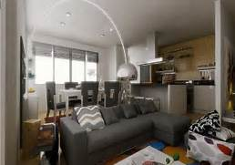 Tiny Contemporary Living Room Interiors Design Ideas Modern Small Apartment Living Room Design Best Interior Design Ideas