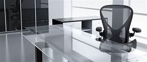 Dessus De Table En Verre : galerie photos de dessus de table en verre vitrerie des ~ Dode.kayakingforconservation.com Idées de Décoration