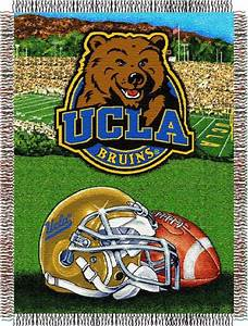 Free ucla coloring pages