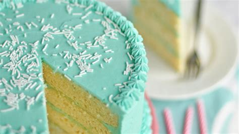 12 Life-changing Baking Tricks