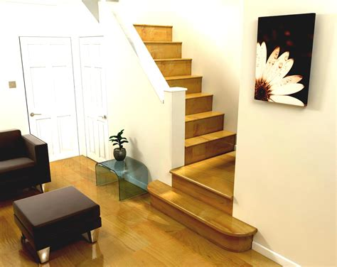 ideas for interior home design duplex house staircase designs interior decorating and