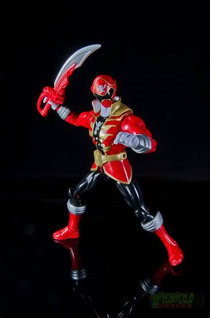 Ranger Megaforce Super Armored Rangers Power Toys