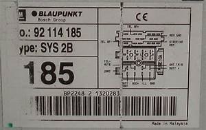 Landcruiser Ute Stereo Wiring Diagram Reflexology Diagram Enotecaombrerosse It