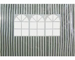 Fenster Kaufen Bei Hornbach : seitenteil mit fenster f r partyzelt adria gr n weiss kaufen bei ~ Watch28wear.com Haus und Dekorationen