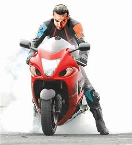 All Images Free Download: Dhoom 3 Images Download