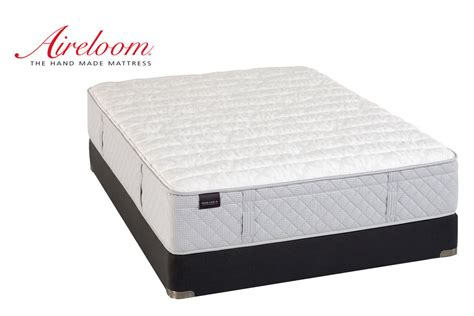 Aireloom Alpine King Mattress Room Escape Games Free Small Dining Table Ideas Game Wall Decals Store Designs Interior Decoration Virtual Chat Living Design Themes Puzzle