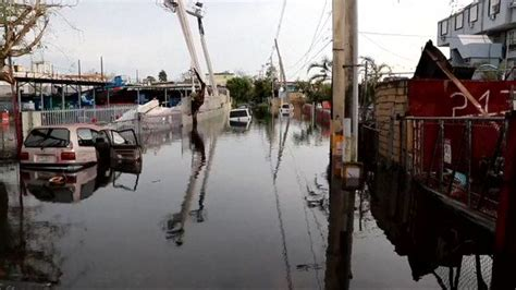 Data is by region not county, but county outlines are displayed for. Puerto Rico faces dangerous flooding and an island-wide power outage after Hurricane Maria swept ...