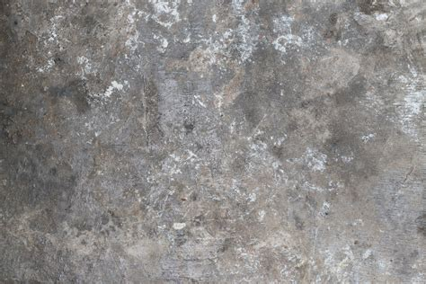 concrete texture google search industrial patterns