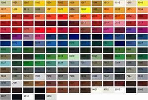 nuancier peinture couleur taupe 6 nuancier de peinture With nuancier de couleur peinture
