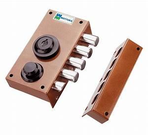 wooden door locks mottura serrature di sicurezza With serrure mottura