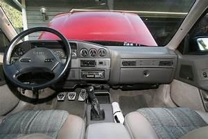 Ford Taurus Bluetooth