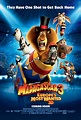Release Day Round-Up: MADAGASCAR 3: EUROPE'S MOST WANTED ...