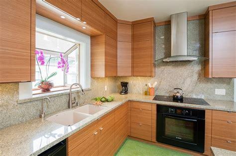 kitchen garden window garden window ideas add light and space to your kitchen