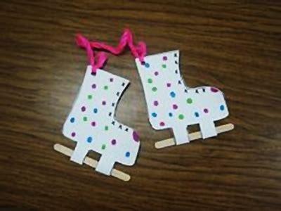 easy preschool winter crafts preschool winter craft ideas amp preschool crafts 162