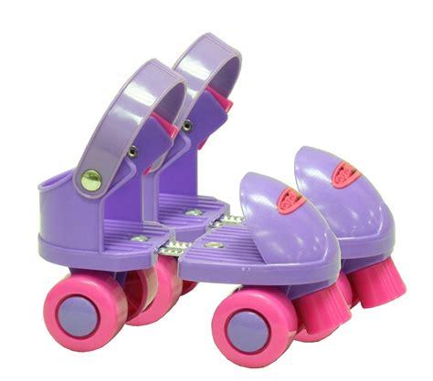 ozbozz my rollerskates toddler junior infant 961 | d60e1279 40dc 40f4 98b7 ea876071df03