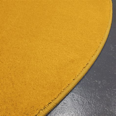 design tapis rond jonc de mer 22 versailles tapis rond