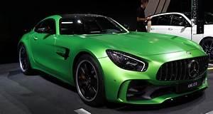 Mercedes Amg Gtr Prix : mondial de l 39 auto en direct mercedes amg gt r ~ Medecine-chirurgie-esthetiques.com Avis de Voitures