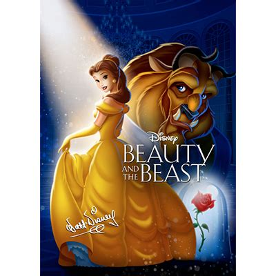 beauty   beast official site disney movies