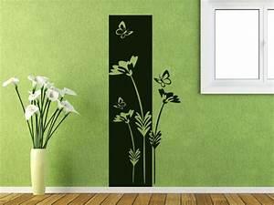 Pflanzen Für Flur : deko ~ Michelbontemps.com Haus und Dekorationen