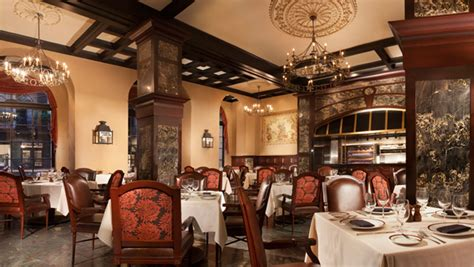 Dining Rooms New Orleans by New Orleans Restaurants Dining Omni Royal Orleans