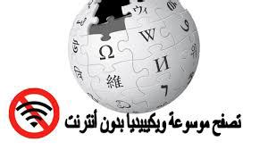 مؤسس ويكيبيديا..الرجل المعجزة.