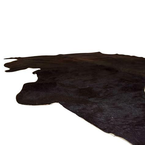 Koldby Cowhide Rug by 68 Ikea Ikea Koldby Black Cowhide Rug Decor