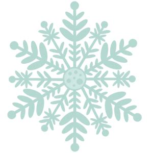 Find & download free graphic resources for snowflakes. Pin on SVG FIles